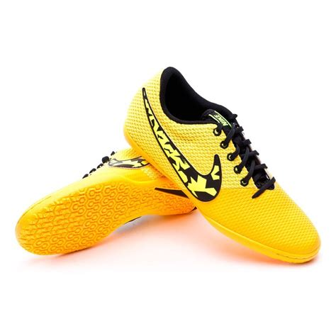 Jual Nike Elastico Pro Iii boot nike elastico pro iii laser orange volt soloporteros is now f 250 tbol emotion
