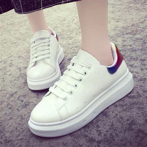 Shoes Korea Import 1 korean flat shoes for 2014 wallpaper