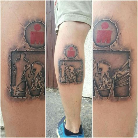 tattoo artist qualifications uk 35 best images about ink ideas on pinterest reiki