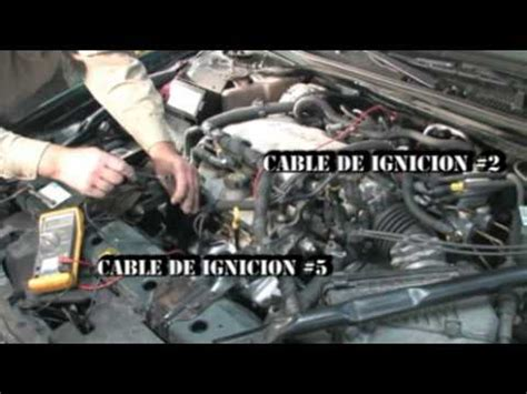 chevrolet monza 2 0 2001 auto images and specification
