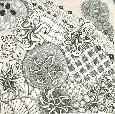 doodle name andrea 1000 images about zentangle doodles on