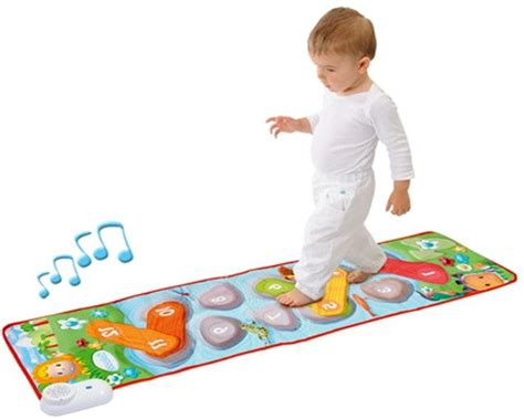 Musical Play Mat by Musical Mat Cotoons Smoby Musical Mat Cotoons Smoby