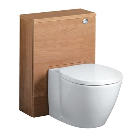 Ideal Standard Bathroom Furniture Ideal Standard Concept Space Furniture Bathroom Furniture