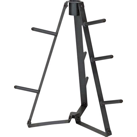 Weight Tree Rack by Marcy Weight Plate Racks Standard Weight Plate Tree