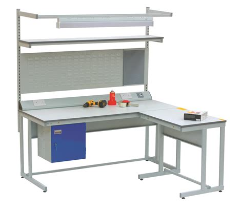 cantilever bench cantilever workbenches workshop benches perfect for