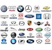 Car Logos And Brands  Likegrasscom