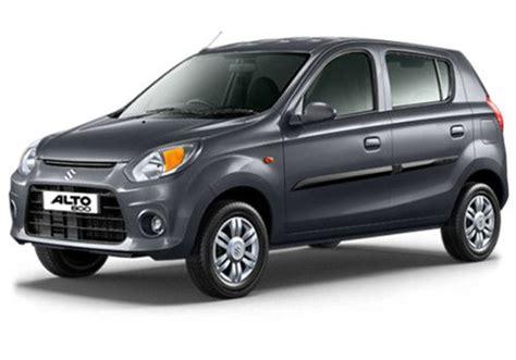 Maruti Suzuki Alto K10 Colors Maruti Alto 800 Colors 8 Maruti Alto 800 Car Colours