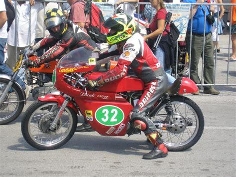 Classic Motorrad österreich by Gp 214 Sterreich Mario Jenewein Galerie Www Classic