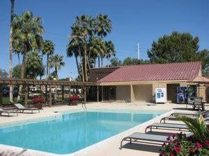 Apartment Specials Las Vegas Apartments For Rent In Las Vegas