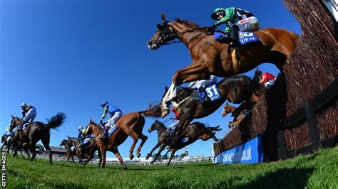 Grand National 2016 Sweepstake - bbc sport grand national sweepstake kit download yours here