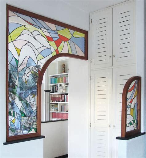 ingresso soggiorno divisione ingresso soggiorno idee per il design della casa