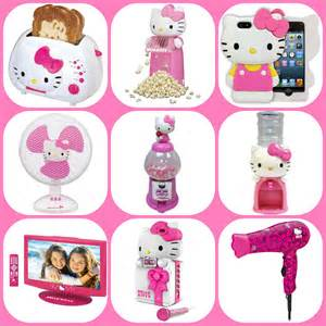 Toaster Hello Kitty New Paul Frank And Hello Kitty Products