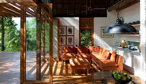 home lighting design sri lanka guava house ra designs