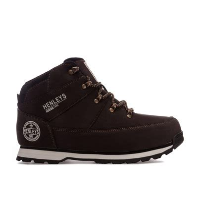mens winter boots designer clothes at discounts