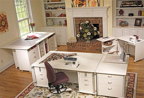 craft room furniture cheap martha stewart craft room furniture martha stewart craft
