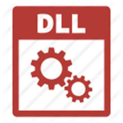 format file dll dll extension file format icon icon search engine