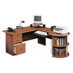 Pc Desk Design by Cool Computer Designs Images