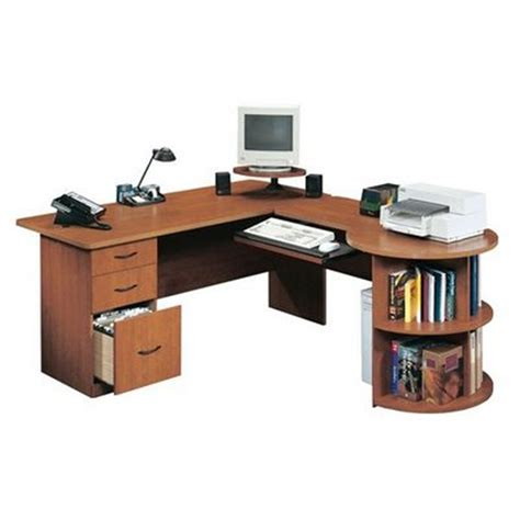 Computer Desk Home Designer Computer Desk Cool Computer Desks And Designer Computer Desks Home Constructions