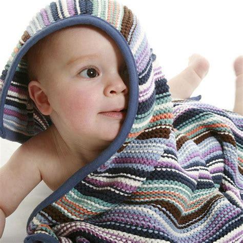 flauschige decke mit rmeln kuscheldecke mit foto kuscheldecken mit fotos bedrucken