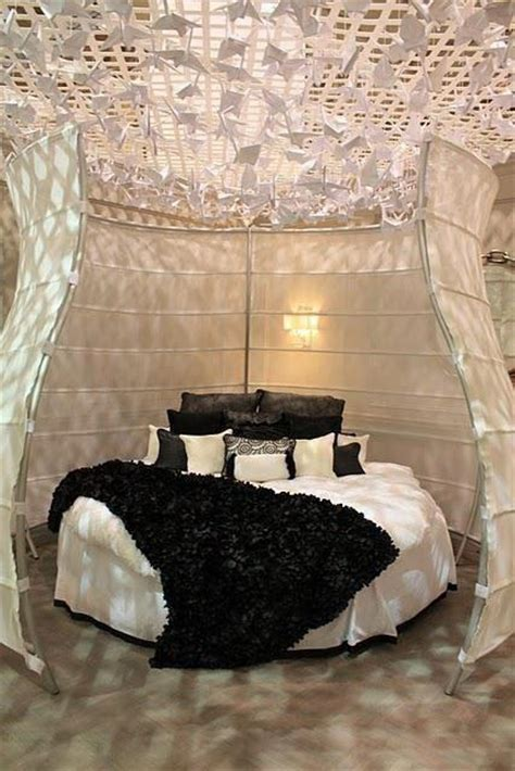 Chambres à Coucher De Reve by Chambres 224 Coucher De R 234 Ve 1 D 233 Co