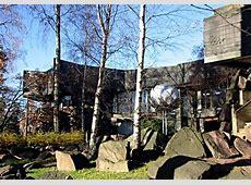 Dipoli - Wikipedia Finnland