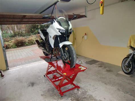 Remo Motorradhebeb Hne Gebraucht by Motorrad Hebeb 252 Hne Selber Bauen Pdf Hebeb Hne F R Ein