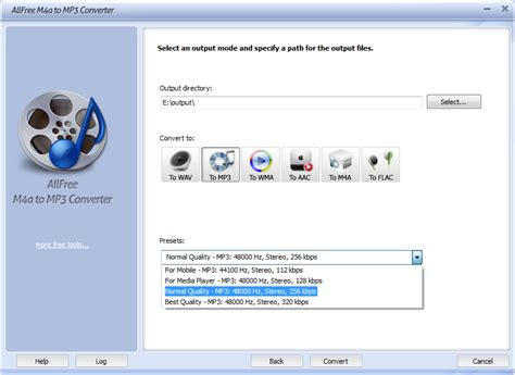 free m4a to mp3 converter all free m4a to mp3 converter free m4a to mp3 converter