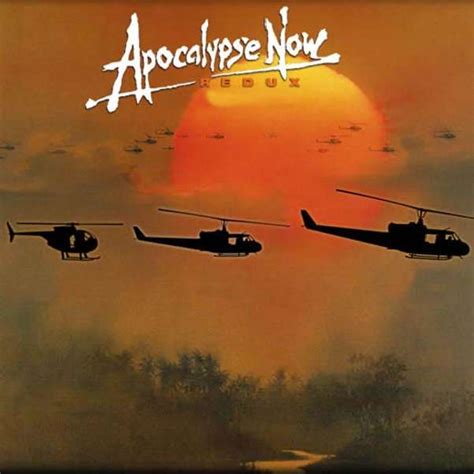 apocalypse now quotes best apocalypse now quotes quotesgram