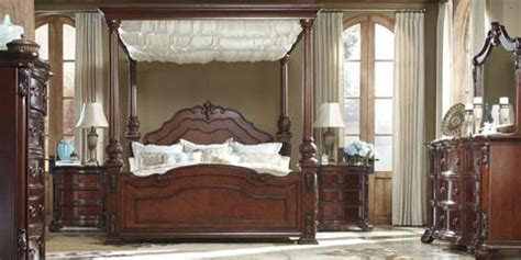 bedroom sets st louis midwest clearance center has the perfect bedroom set for