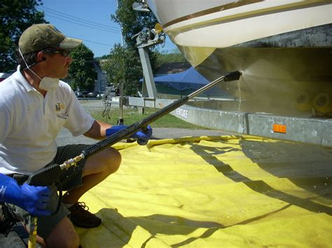lake st george maine boat rentals lake george boat inspection rules approved the daily gazette