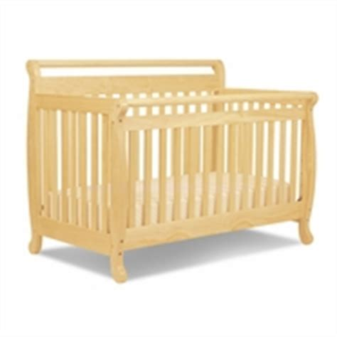 Light Wood Baby Crib Baby Cribs Ship Free At Simply Baby Furniture