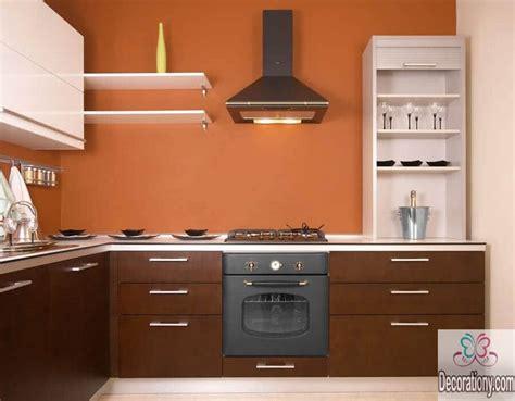 kitchen small kitchen paint colors 53 best kitchen color ideas kitchen paint colors 2017 2018 kitchen