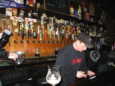 top 100 beer bars america s 100 best beer bars 2013 st albert s place on