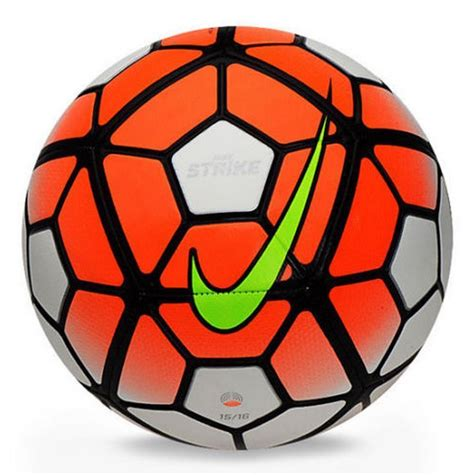 fussbänke nike strike lfp 2015 liga bbva sports soccer football