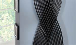 designer radiators bathroom radiators amp designer towel bisque arteplano towel radiator contemporary london