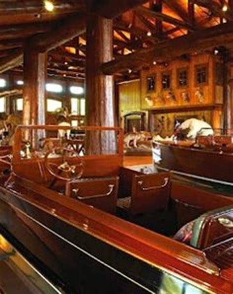 lee anderson boat house dessy on pinterest 45 pins