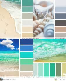 beachy paint colors best 20 bedroom colors ideas on