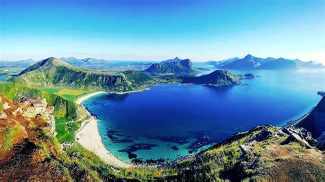 imagenes de paisajes bonitas naturaleza imagenes hermosos de paisajes naturales youtube