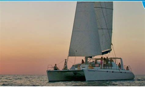 catamaran charter costa rica luxury catamaran hibiscus charter in costa rica getmyboat