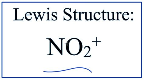 no2 lewis diagram no2 lewis structure www imgkid the image kid has it