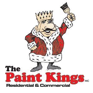 house painters tucson az the paint kings inc chandler arizona proview