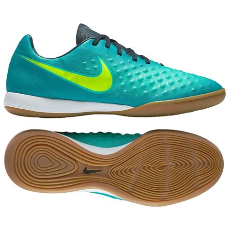 national sports soccer shoes nike magista onda ic indoor soccer shoes national milk