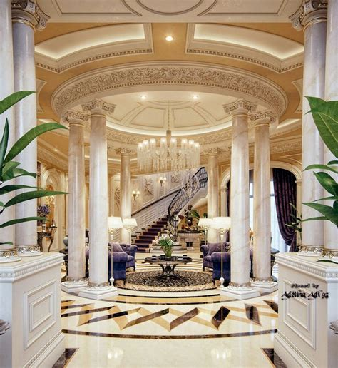 most luxurious home interiors astonishing most luxurious home interiors 35 for your home