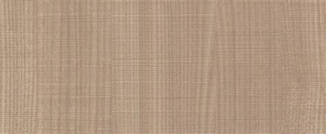 pattern matching elm laminate park elm 7967