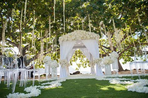 destination wedding locations new 2 23 the top ideas from destination weddings