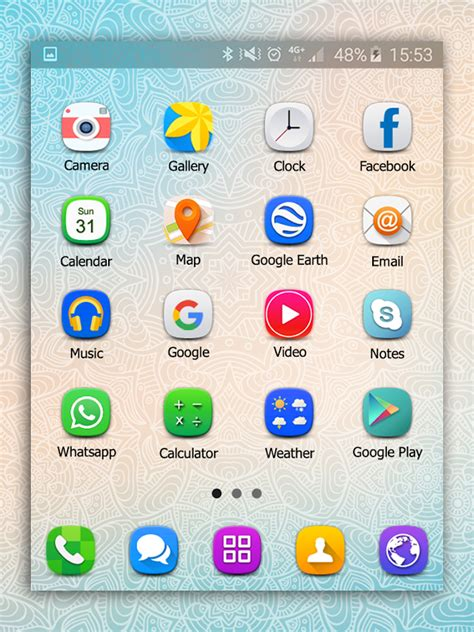 themes for samsung e7 theme for samsung s7 edge plus android apps on google play