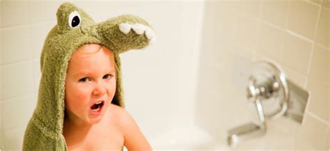 Bathroom Odor Causes Why Does My Bathroom Smell Redbeacon