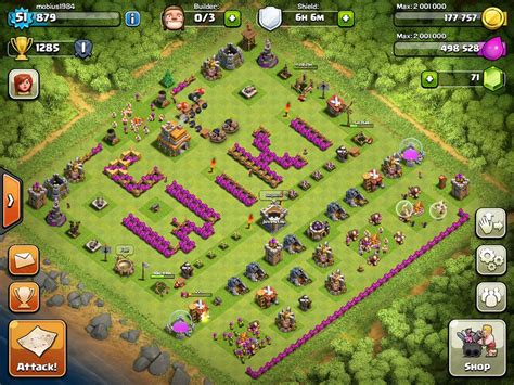Coc Giveaway - clash of clans wiki giveaway clash of clans wiki