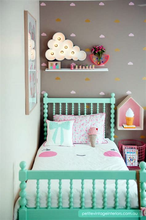 your dream bedroom 30 ideas for your kid s dream bedroom bored art