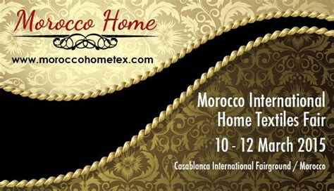 Morocco Calendario 2018 Morocco Home 2018